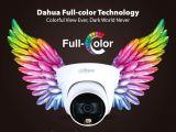 Dahua FullColor