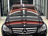 Sahibinden C 180 Mercedes