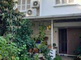Girne Satılık müstakil bahçeli ev (Sosyal konutlar) Çarşamba pazarı sırası Girne merkez