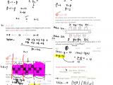 Matematik Geometri Özel Ders(İLK DERS ÜCRETSİZ TANITIM!!)(FOTOĞRAFLLAR MEVCUT)