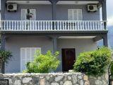 Evlerinizi uygun fiyatlara titizlikle boyuyoruz.