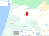 Kıbrıs Güzelyurtta ODTÜ\'ye Çok Yakın 34 Dönümlük Çiftlik