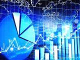 Uluslararası Finansal Piyasalarda çalışmak için; yetiştirilmek üzere satış departmanımıza, DENEYİMSİ