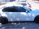 KAZASIZ TEMİZ BMW