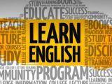 İngilizce ve Türkçe özel ders