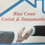 Bluecoast Emlak