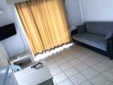 İlim Üniversitesi yakını dubleks 1+1 eşyalı 1800 TL / 0548 823 96 10