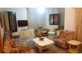 Gönyeli Lefkoşa, 90m2 2 yatak odalı ful eşyalı kiralık daire(sahibinde