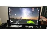Satılık Oyun Bilgisayarı - Gaming PC for Sale