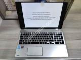 SSDli Her Bütçeye Uygun Laptop