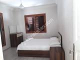 Karşıyakada kiralık 3+1 villa