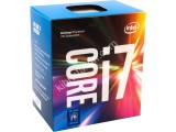 Intel  Core i7 7700 3.6GHz  LGA1151