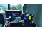 Üst Düzey Oyuncu Bilgisayarı. Monitor Dahil!