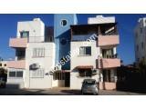Lefkoşa Okullar Yolu - Satılık daire 49950 stg