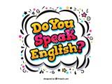 Yaz tatilinde ingilizce ders