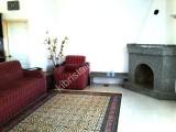 Girne, Çatalköy, 2+1, Sahibinden satılık ev; £75,000