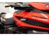 SEADOO RXT RS 260