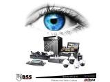 Elektronik Güvenlik Projeleriniz için kusursuz ürün ve kalite...