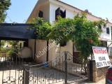 Sahibinden Girne merkezde özel greniş bahce masrafsız villa