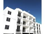 Gönyeli Merkez'de Sunhill Homes 2+1,3+1 Yeni Daireler 44000 STG
