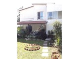 Marmarada 2 adet altlı üstlü 3+1 ve  2+1 ev arsa fiyatına satılık.