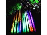 tak çalıştır led bar 1 metre alımuyon cıta kapaklı  her reng mevcud