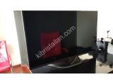 LG 47LA620S TV Parça Niyetine Satılık