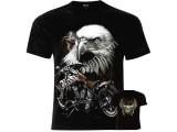 Bay Bayan Cocuk %100 Pamuk Orijinal Ithal T-shirtler