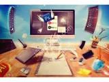 Freelance pro. bilgi işlem ve bilişimci