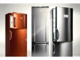 Buzdolabı tamir, her marka buzdolabı tamiri için 05391077744