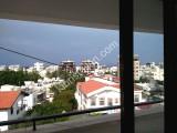 Girne salih Miroğlu cd merkez kiralık daire