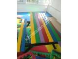 Piknik masasi 180cm