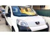 Satılık mini van araç