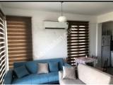Girne Sulu çember bölgesinde 2+1 full eşyalı kiralık daire