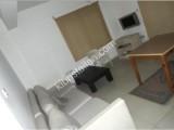 Lefkoşa Terminal bölgesinde 1+1 full eşyalı kiralık daire